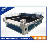Best Double Laser Head Laser Engraver Cutter For Wood Environmental Protection wholesale