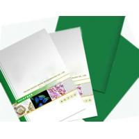 Quality Print Color Brochures for sale