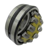 Quality jl69349 timken for sale