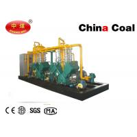 China VW Type GAS Compressor on sale