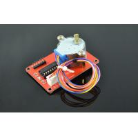 Buy cheap Stepper Motor Driver Module from wholesalers