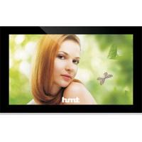 Quality 32inch HD Network Advertising Player,LCD Player for sale