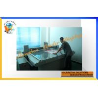Shenzhen Leader Display PDTS Ltd