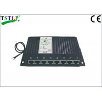 Quality 5V 8 Lines 8 Channels Lightning Surge Protector For Lan Cable Network for sale