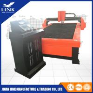 Best High Performance Heavy Duty Gantry Plasma Cutting Machine  Portable CNC Flame wholesale