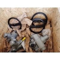 Quality SIPOS Electric Actuator for sale