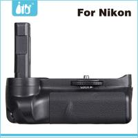 China ITB 2-step vertical camera D3300 battery grip for NIKON D3300 Camera on sale