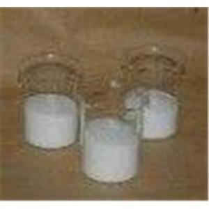 China Nutraceutical raw material Food Grade Amino Acids L Citrulline AJI92 C6H13N3O3 on sale