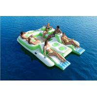 Inflatable Pool Raft Float Images Images Of Inflatable