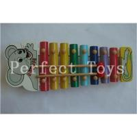 China Music Toys/xylophone on sale