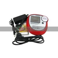 Quality CN900 AUTO KEY PROGRAMMER for sale