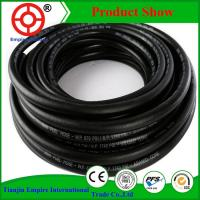 China Fuel hose  oil resistant hose factory direct sales high quality fuel hose on sale