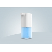 Buy cheap Waterproof 1000ML Automatic Touchless Kitchen Soap Dispenser from wholesalers
