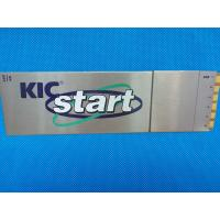 Quality KIC START KIC Thermal Profiler Test , Furnace / Oven Temperature Profiler for sale