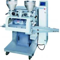 China HM-168 High Speed Automatic Meat Ball Machine on sale