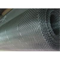 China Stainless Steel Wire Mesh Cylinder Filter Fits Aquarium Fish Tank on sale