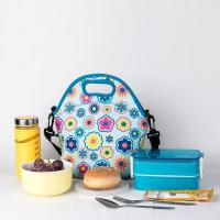 Best Leisure Bags » Tote Bags kids lunch bag wholesale