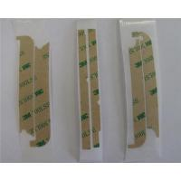 Quality IPAD Digitizer Adhesive for sale