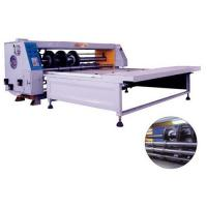 Best Carton Slotting Machine wholesale
