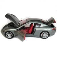 Quality G SCALE DIECAST MODEL CAR for sale