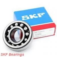 Quality 60 mm x 95 mm x 18 mm SKF 7012 CD/HCP4A angular contact ball bearings for sale