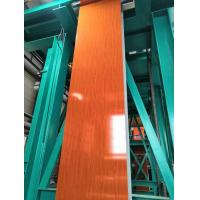 Quality Prime RAL color new Prepainted Galvanized Steel Coil , PPGI / PPGL / HDGL / HDGI, roll coil and sheets for sale