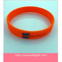 Best Selling Smart cheap custom silicone wristband