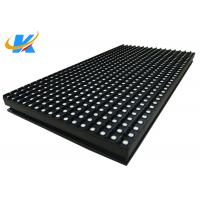 Best High Brightness RGB Led Module 256mm * 128mm P8 With 0.3 Kg Weight / Each Piece wholesale