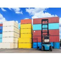 China Professional Shipping And Cargo Services World Freight Cargo Delivery Services China To HOCHIMINH LEAM CHABANG on sale