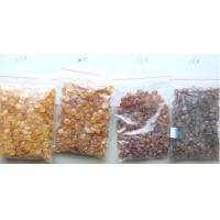 Yellow - Dark  Hydrocarbon Resin C9 China Factory  Reliable & Quality  Hot Sale