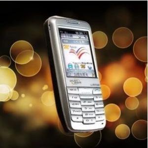 Best VoIP Phone Type callback wholesale