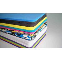 Best CE-Approved EVA Foam (EVA-A-1009) wholesale