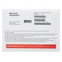 Buy cheap English Microsoft Windows Server 2016 Standard OEM Package With DVD 64 Bit from wholesalers