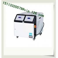 Best Oil Type Heating System Mould Temperature Controller /2-in-1 Oil Heater Manufacturers wholesale