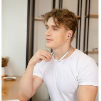 Buy cheap Stereo Neckabnd Bluetooth headset Z700A from wholesalers