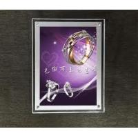 Quality Magnetic Light Box - 6 for sale