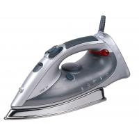Parts Of An Iron ~ Steam iron part images of