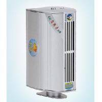 Quality New Air Purifier (KJ-804) for sale