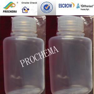 Quality PFA Bottle, PFA Pipe bottle, PFA Measuring cylinder for sale