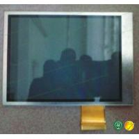 Quality Sunlight Readable 3.7 Sharp LCD Display Module for sale