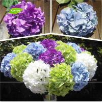 wholesale silk flowers from china images images of wholesale silk flowers from china. Black Bedroom Furniture Sets. Home Design Ideas