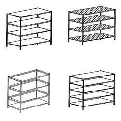 China Storage & Display Rack on sale