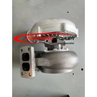 Quality T04E66 A3760968799 466646-5041S  169107 for Mercedes turbo engine sprinter Truck OM366 for sale