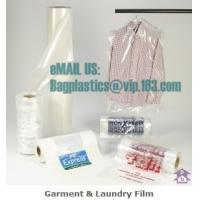 Quality Cover films, Garment covers, laundry bag, garment cover film, films on roll, laundry sacks for sale