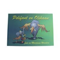 Quality Children Hardcover Book (BP - 48) for sale