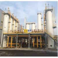 Quality High purity H2 Gas Plant Hydrogen Production plant for sale
