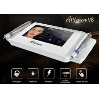 China Wrinkles Removal Digital Permanent Cosmetic Machines Cosmetic Medical Equipment on sale