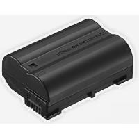 Quality Nikon EN-EL15 Digital Camera Battery [ Replacement ] for D7000 for sale