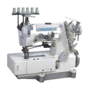Quality Interlock Sewing Machine with Decoration Seam FX500-10SZ for sale