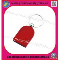 Best Custom Wood Key Chain for Promotion wholesale